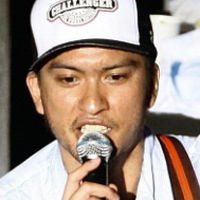 nagase0525s