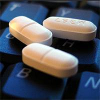seo-pill-s