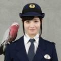 06005_hashimoto_1