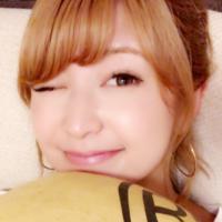 06009_yaguti_1
