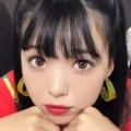 0607_nikoru_1