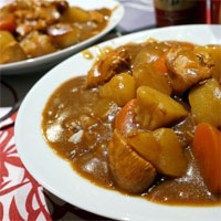 1706_curry
