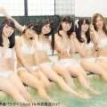 1706_jyosei_seiyu_