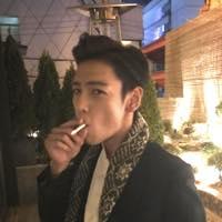 KOREA166_tn