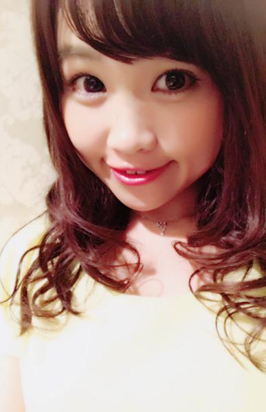 青山真麻さん