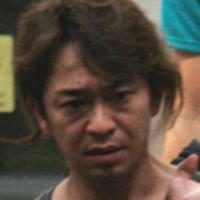 shigeru0608s