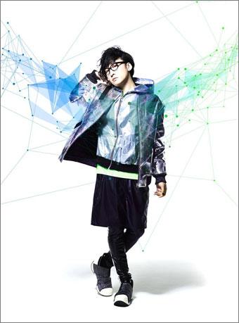 5th ANNIVERSARY TAKUMA TERASHIMA LIVE BD BOX [Blu-ray]