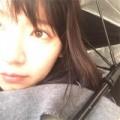 YOSHIOKA0707S