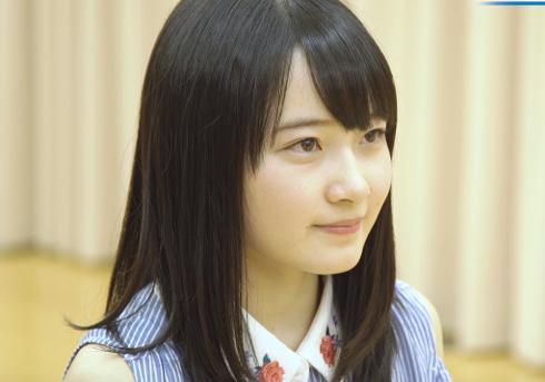 「ハロ!ステ号外 ~ハロー!プロジェクト2017新体制決定スペシャル~」YouTubeより