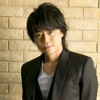 namikawa_hurin