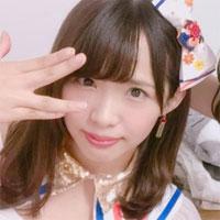 1708_matsumura_