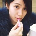 25haiyu_i