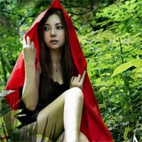 gesugoukon_