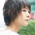makiyoko_i