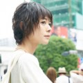 makiyoko_sabasaba_