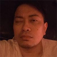 miyasako_hurin_