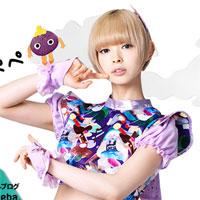mogamimoga_1
