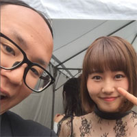 takashi_idol_i