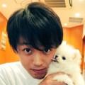 takeuchi_r_i
