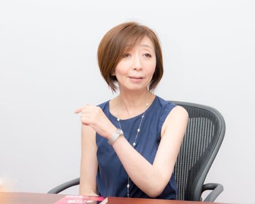 yamatoaya_kurasu_52
