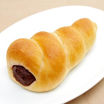 「低糖工房 低糖質チョココロネ 8個」 出典:amazon