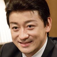 0928_yamamotokousaizeroniti_1