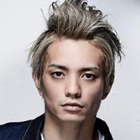 0929_tanakafukkatu_1