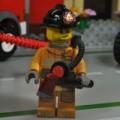 Firefighter_i