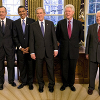 Five_Presidents0921s