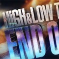 high_low_s