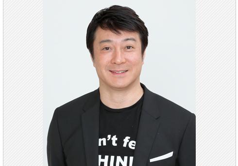 吉本興業株式会社 公式サイトより