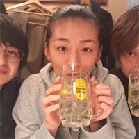 onomachiko0911s