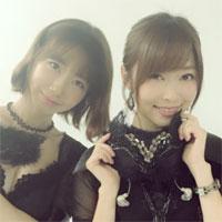 sasihara_kasiwagi_i