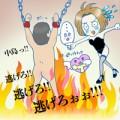 sheQchan_suzukasan04s