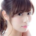 suzuki_yuri_i