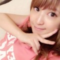 yaguchi_underhair_