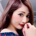 1002_newskoyamakoibito_1