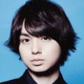 1003_inoobijinesukisu_1