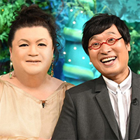 1004matsuyama-s