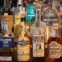 1006_alcohol_i