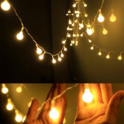「<Gledto>イルミネーションライト」出典:amazon