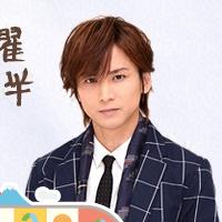 1011_doumototaiputorisetutogyaku_1