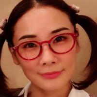 1013_yosidasugoi_1