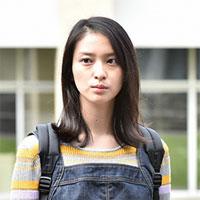 1016_imakara_takei_i