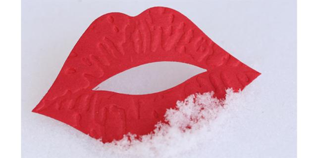 唇美容の必須アイテムばかり!持っておきたい定番6選