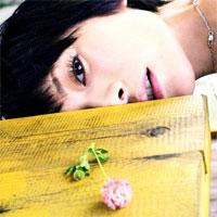 1017_maki_yoko_i