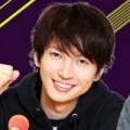 1017_ookuramajigire_01
