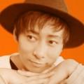 1018_ishidawagamama_01