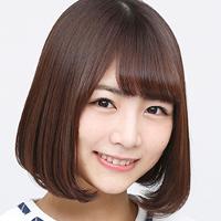 1020_chinentonogizaka_01