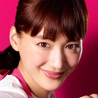 1023_amzonokusama_01